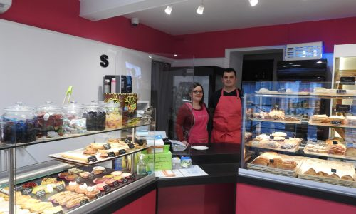 boulangerie-au-delices-des-4-vallees