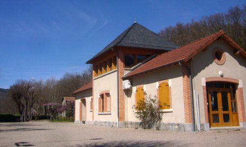 castillon-en-couserans-ville13