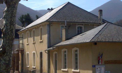 castillon-en-couserans-ville5
