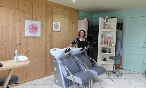 coifcastillon coiffure Castillon en Couserans