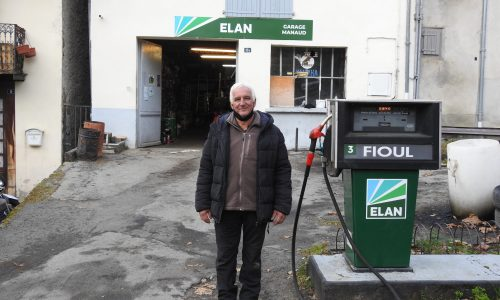 garage-manaud-castillon-en-couserans