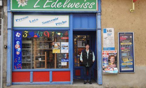 tabact-presse-ledelweiss